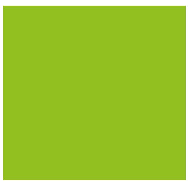 Blog Arbolado