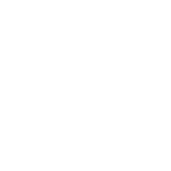 Arbolado